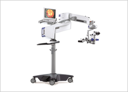 手術顕微鏡